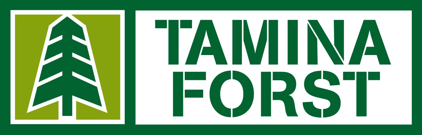 Tamina Forst